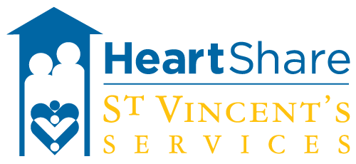 Heartshare Saint Vincents logo.png