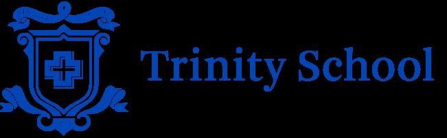 Trinity School logo.png