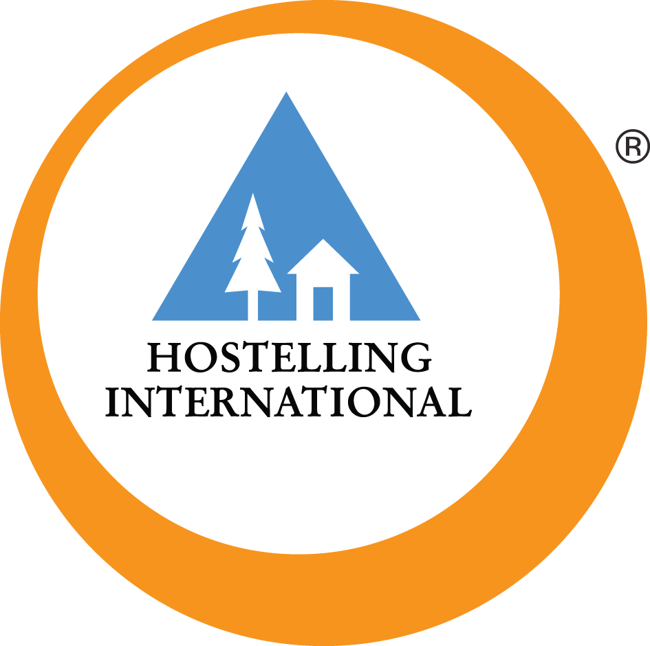 Hostelling International.png