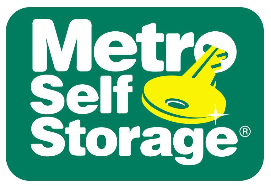 Metro Storage logo.png