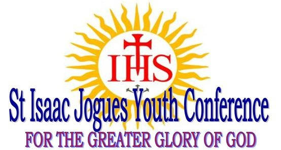 St. Isaac Jogues Youth Conference.jpg
