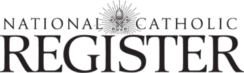 In the News, National Catholic Register.png