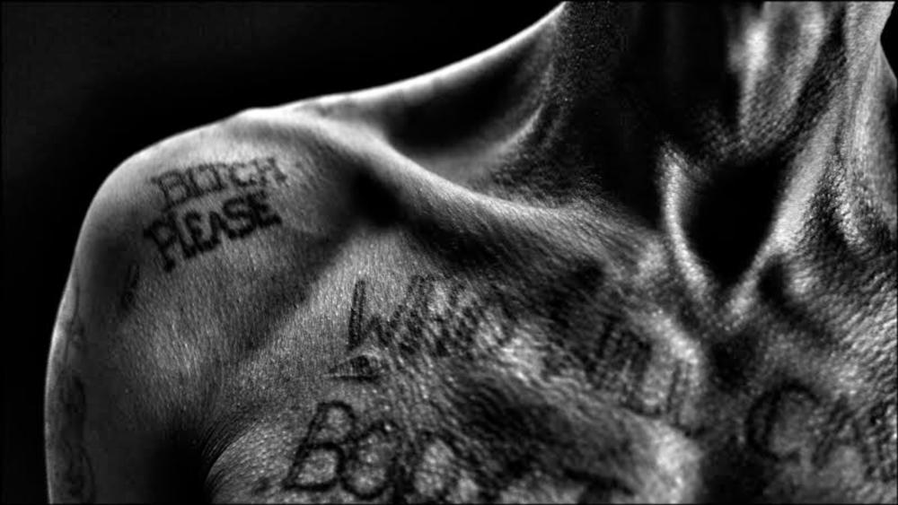 Tattoo 1.png