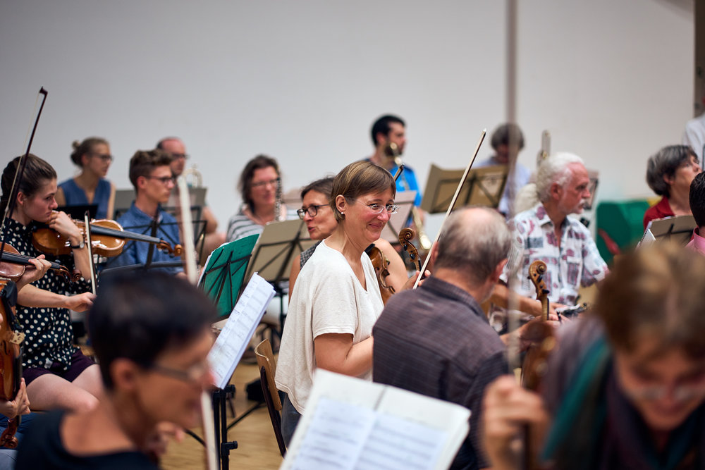 Orchesterprobe__MaximilianHelm_004.jpg