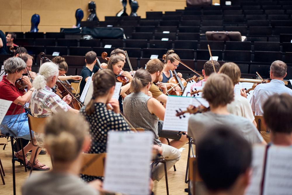 Orchesterprobe__MaximilianHelm_003.jpg