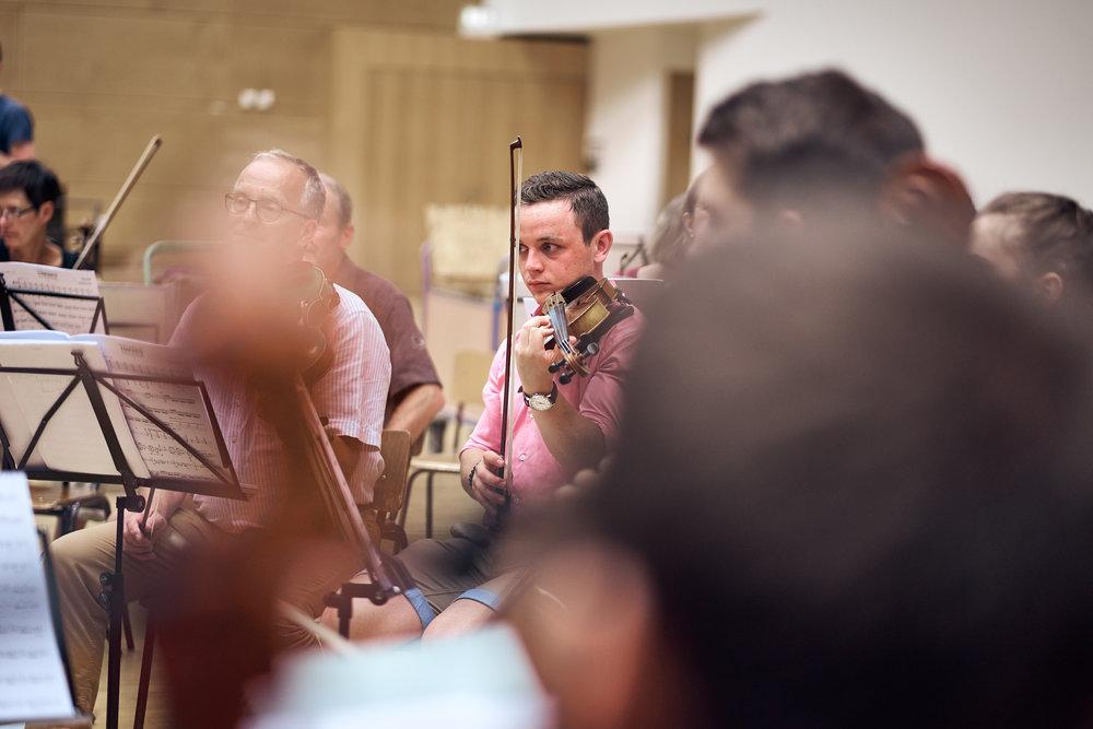 Orchesterprobe__MaximilianHelm_005.jpg