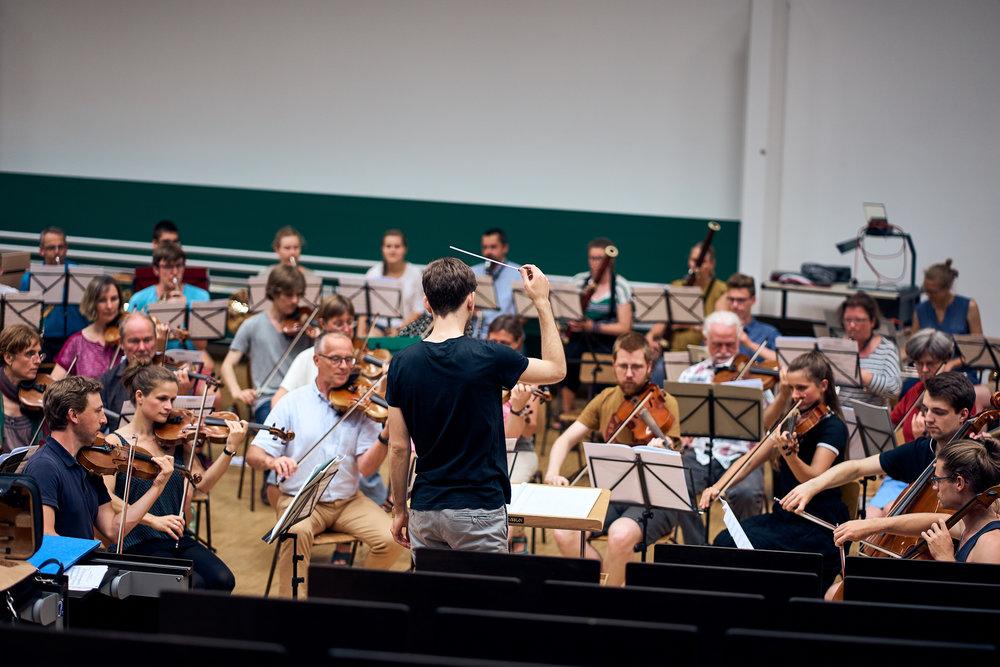 Orchesterprobe__MaximilianHelm_006.jpg