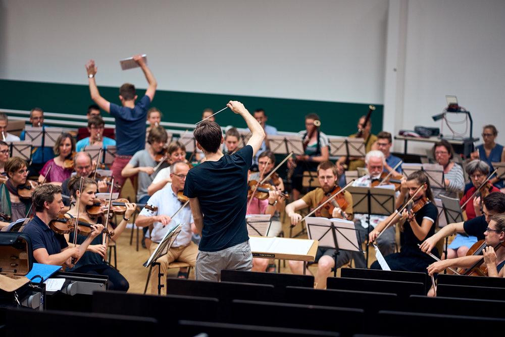 Orchesterprobe__MaximilianHelm_007.jpg
