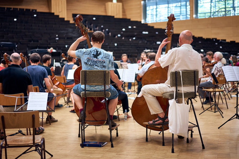 Orchesterprobe__MaximilianHelm_008.jpg