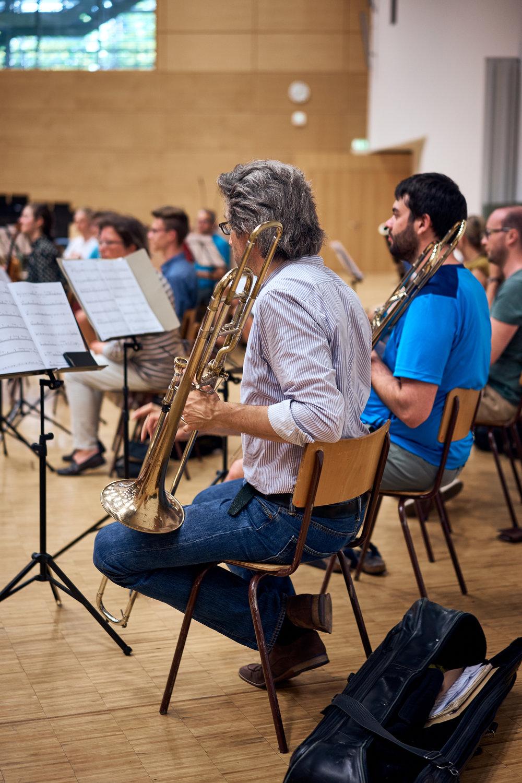 Orchesterprobe__MaximilianHelm_009.jpg