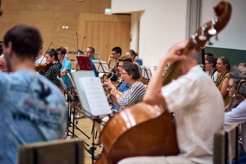 Orchesterprobe__MaximilianHelm_013.jpg