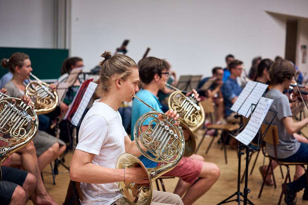 Orchesterprobe__MaximilianHelm_016.jpg