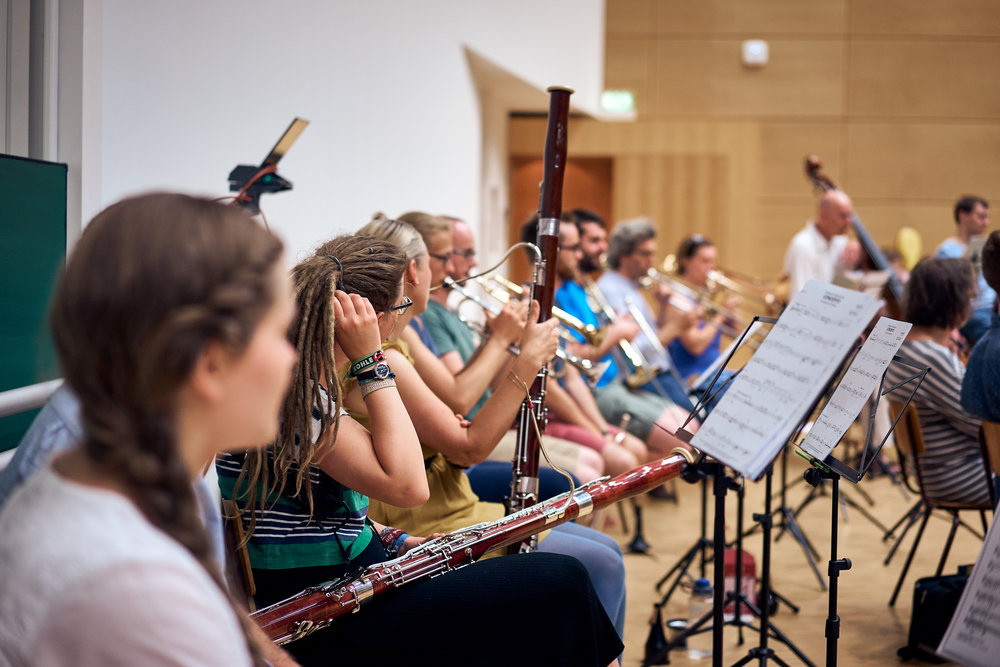 Orchesterprobe__MaximilianHelm_018.jpg