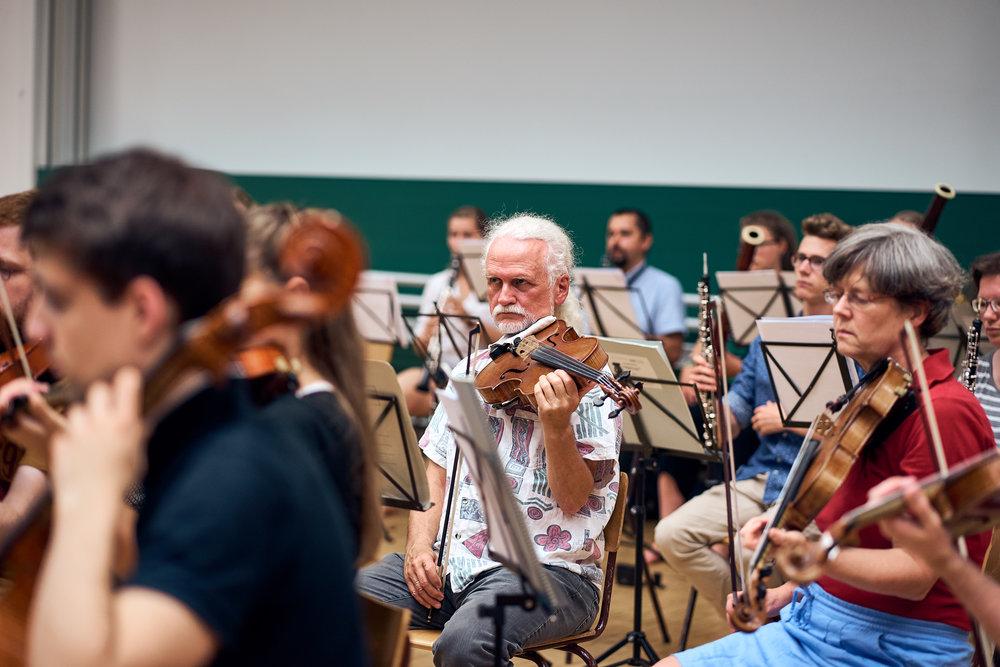 Orchesterprobe__MaximilianHelm_021.jpg