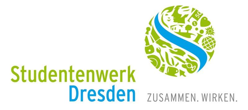 Logo_Studentenwerk_Dresden_RGB.jpg