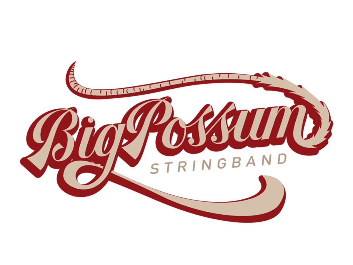 Big Possum Stringband