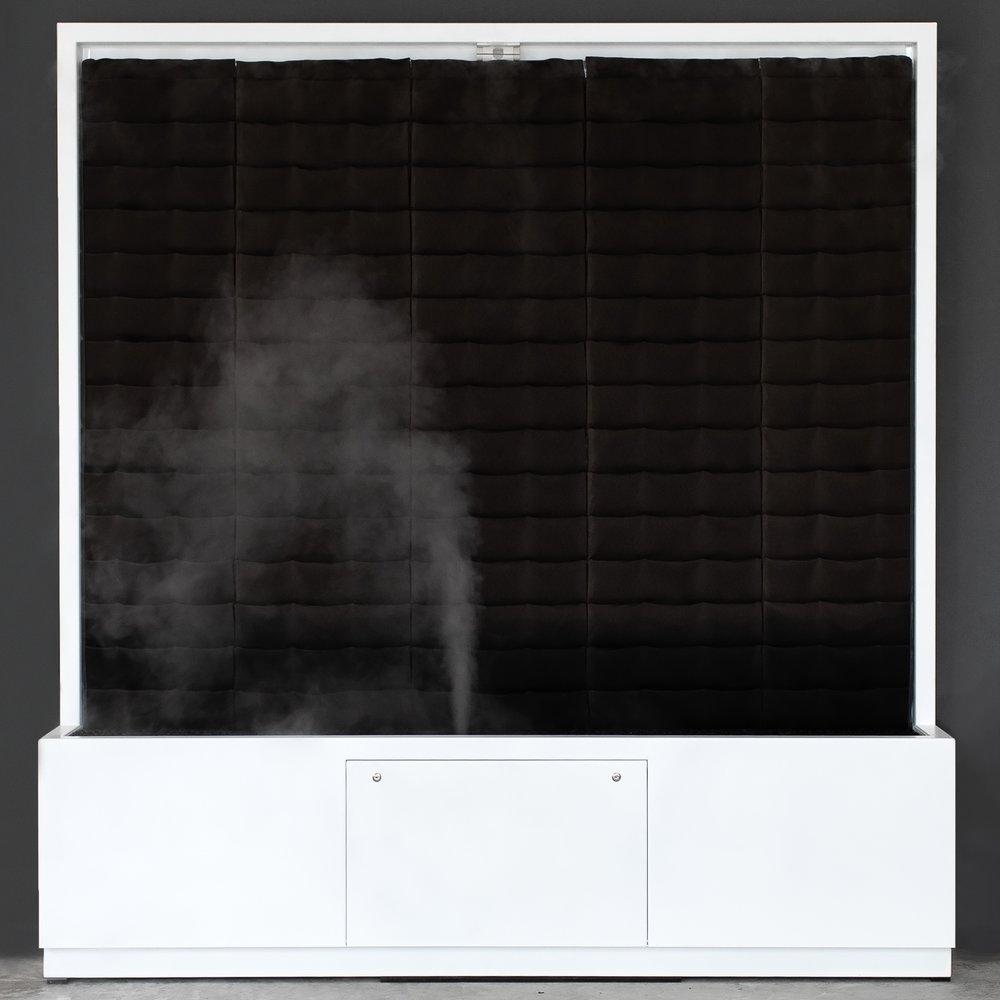 Fog_Wall.jpg