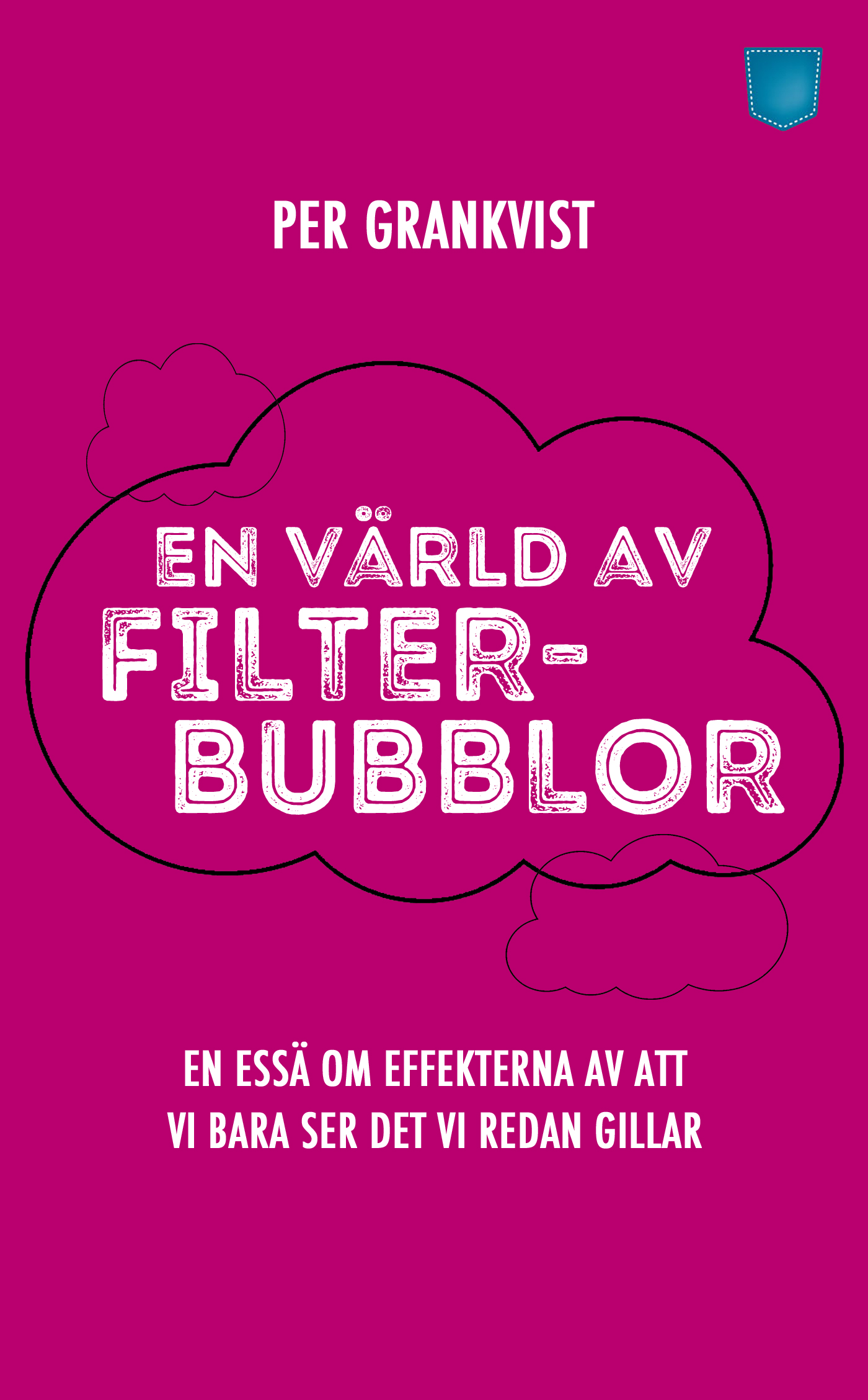 filterbubblor