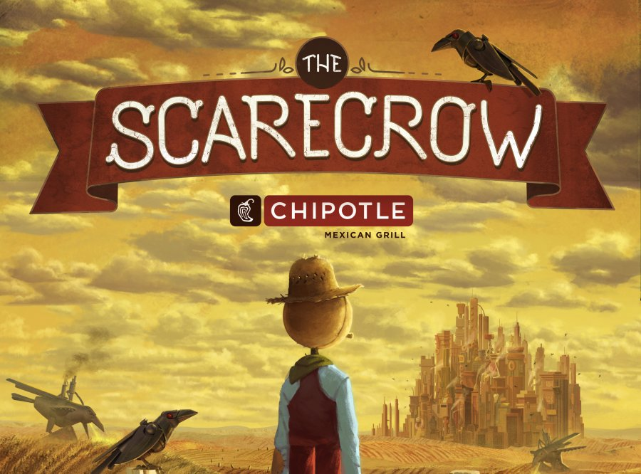 1509Scarecrow-Chipotle