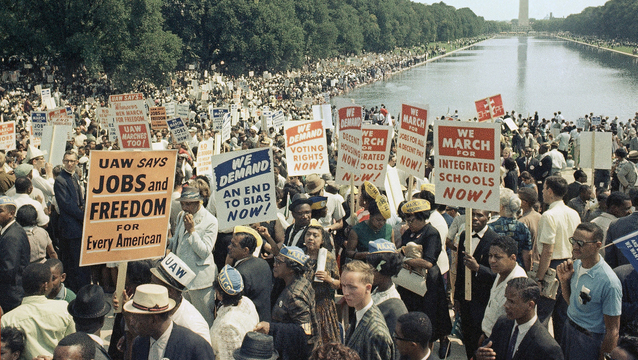 March_on_Washington_072213.jpg