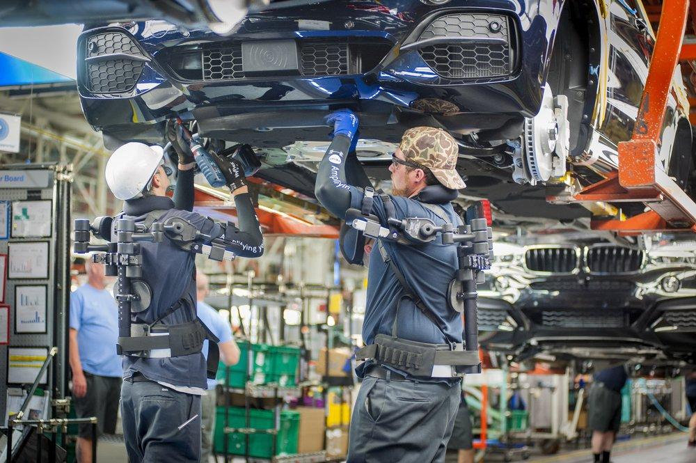 företagens sociala ansvar när robotarna tar över