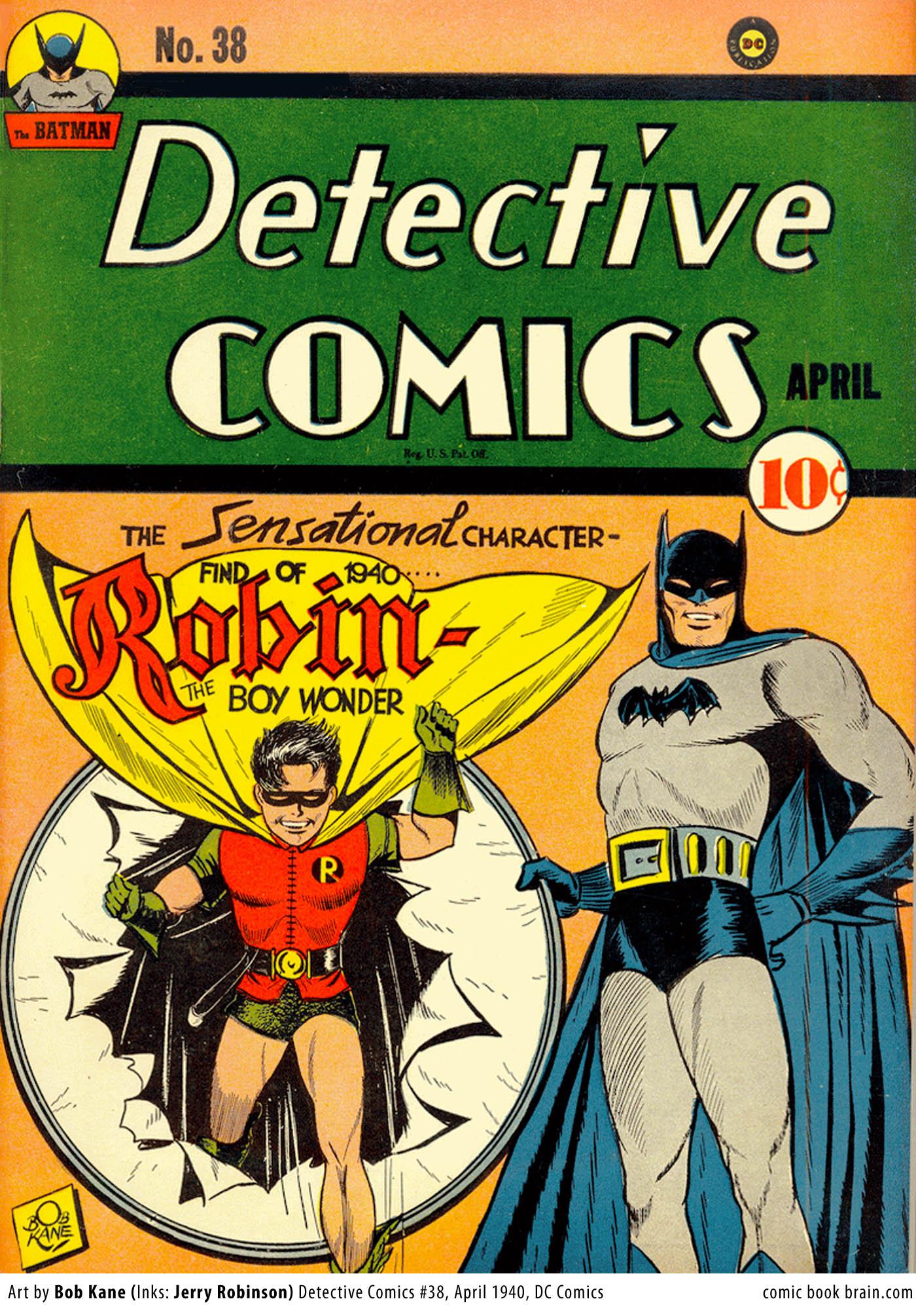 detective-comics-38-cover-bob-kane-batman