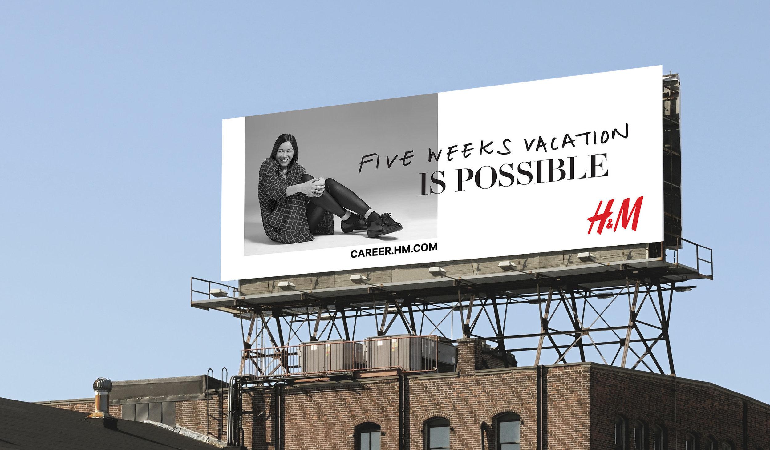 h&m-billboard