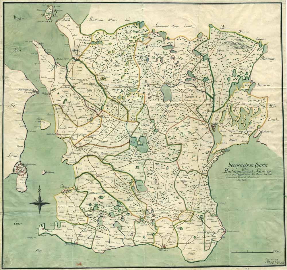 karta-skåne-grön
