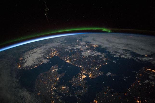 oresund-satellit.jpg