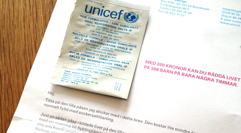 unicef2a.jpg
