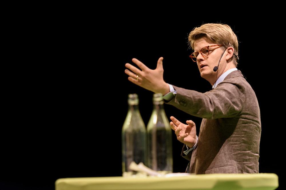 Foto: Hans Andersson