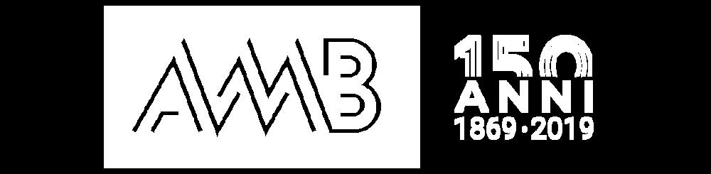 logo_footer_large.png