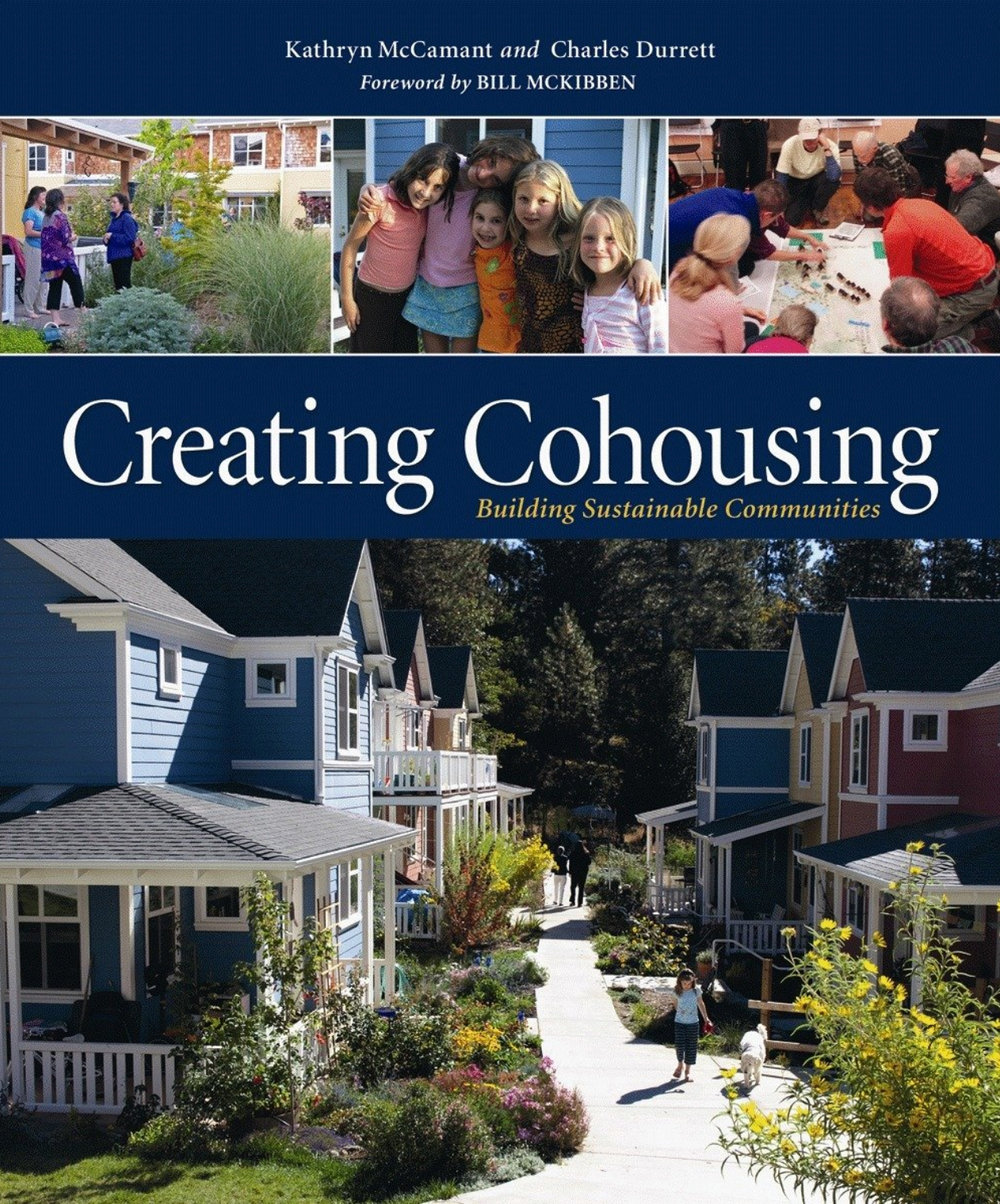 creating cohousing.jpg