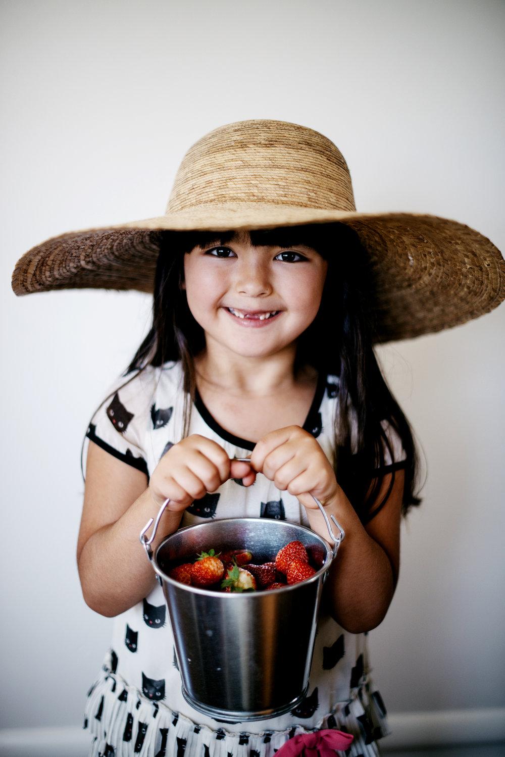 bucket of strawberries.jpg