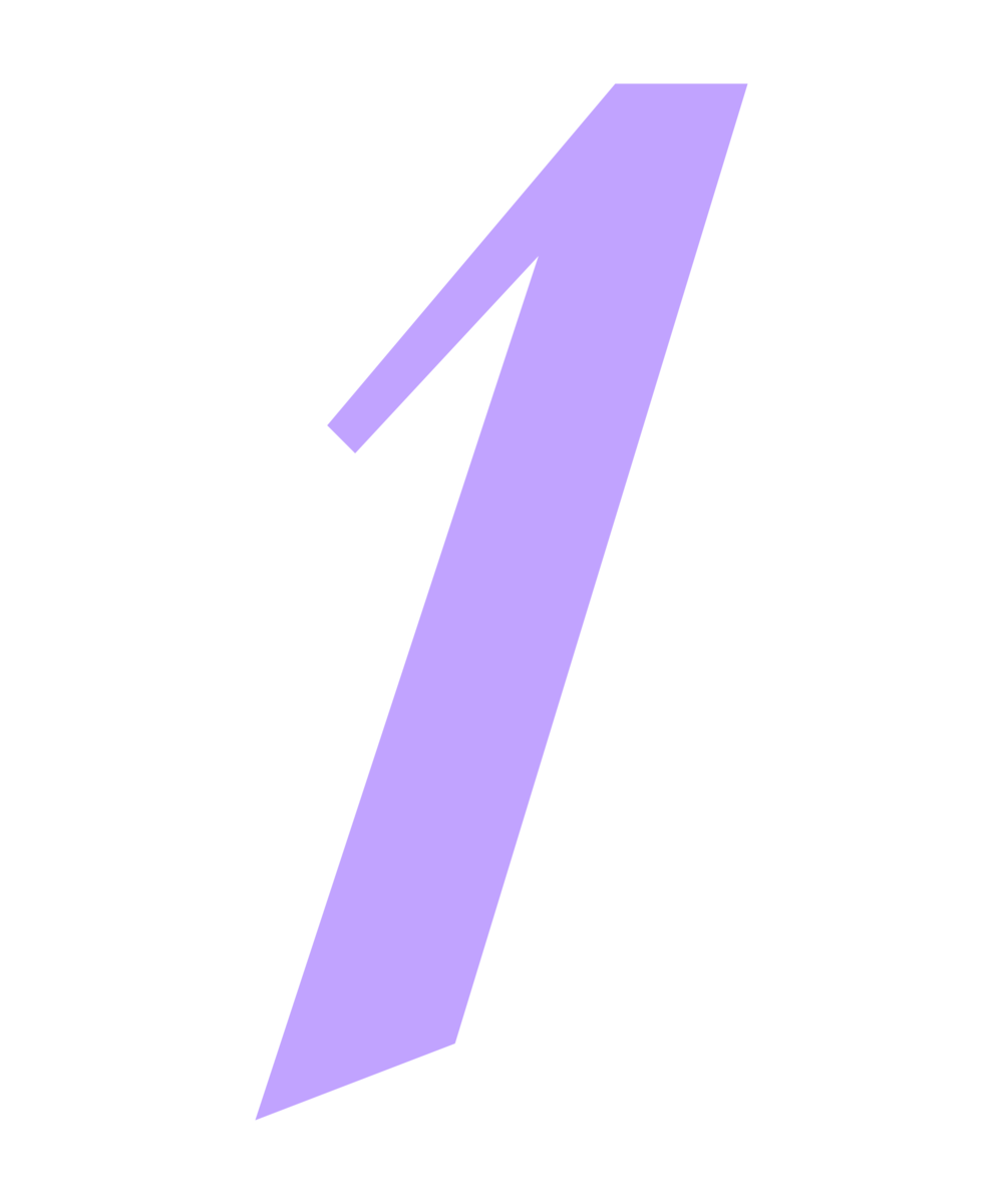 Number only 1.png