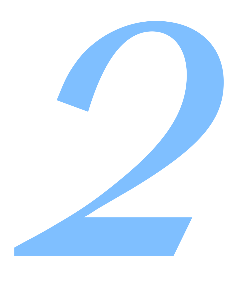 Number only 2.png
