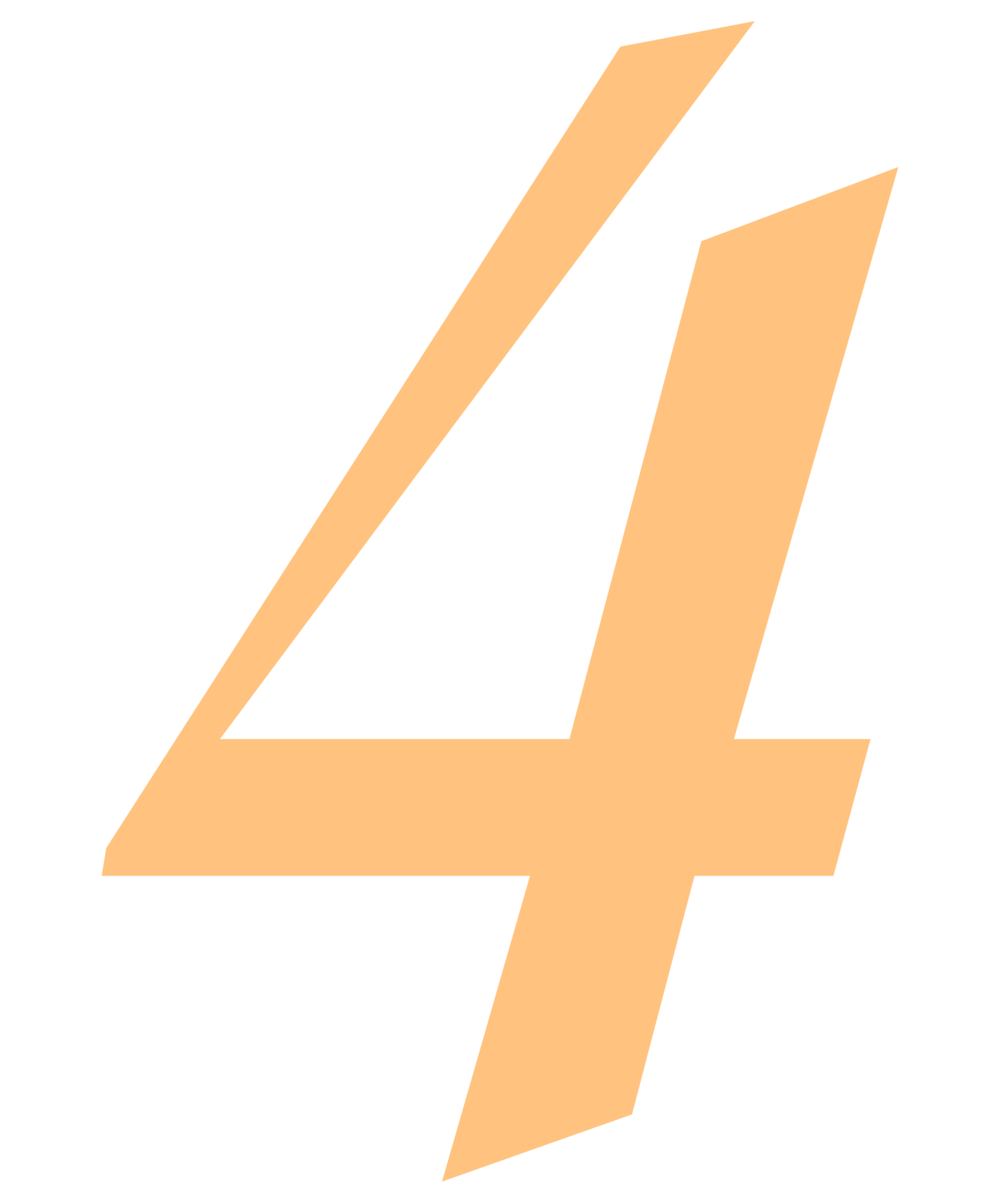 Number only 4.png