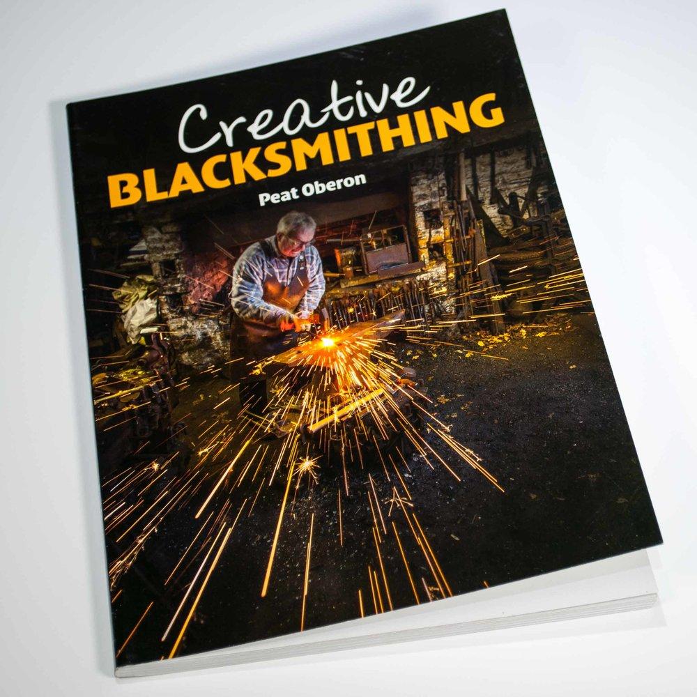book1_6752.jpg