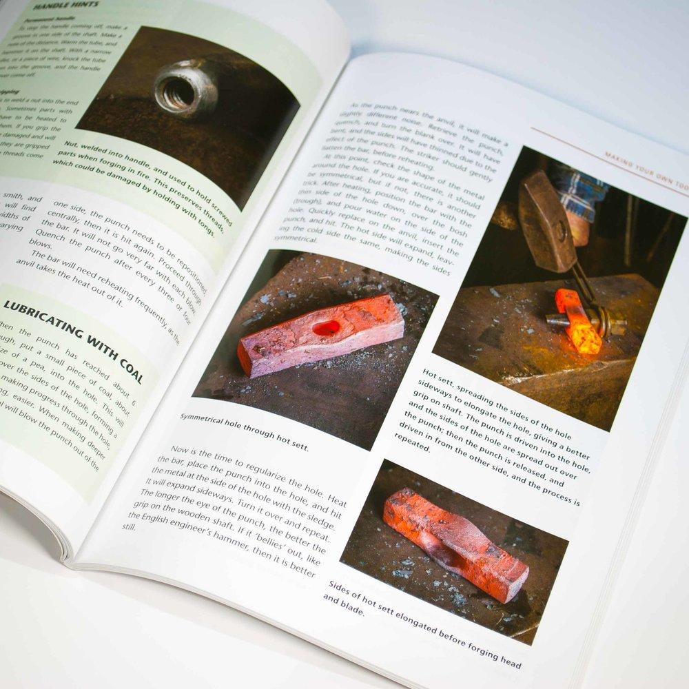 book1_6707.jpg