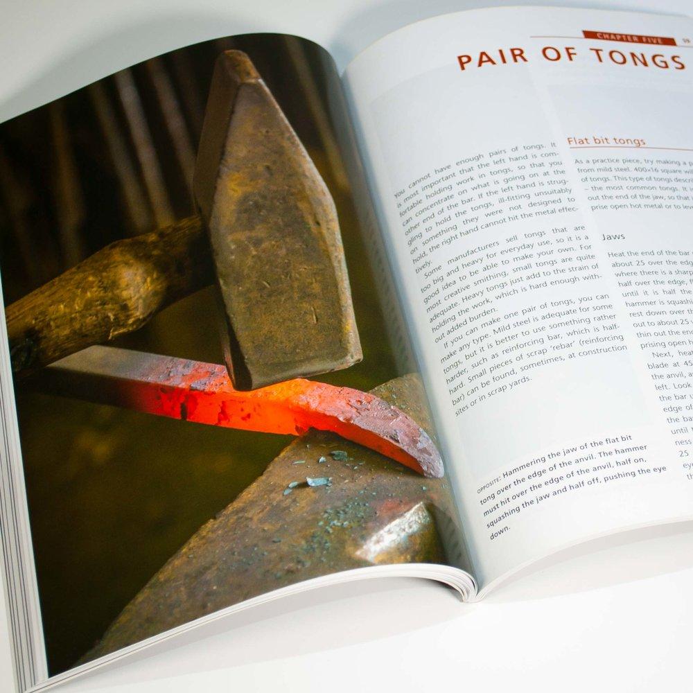 book1_6713.jpg