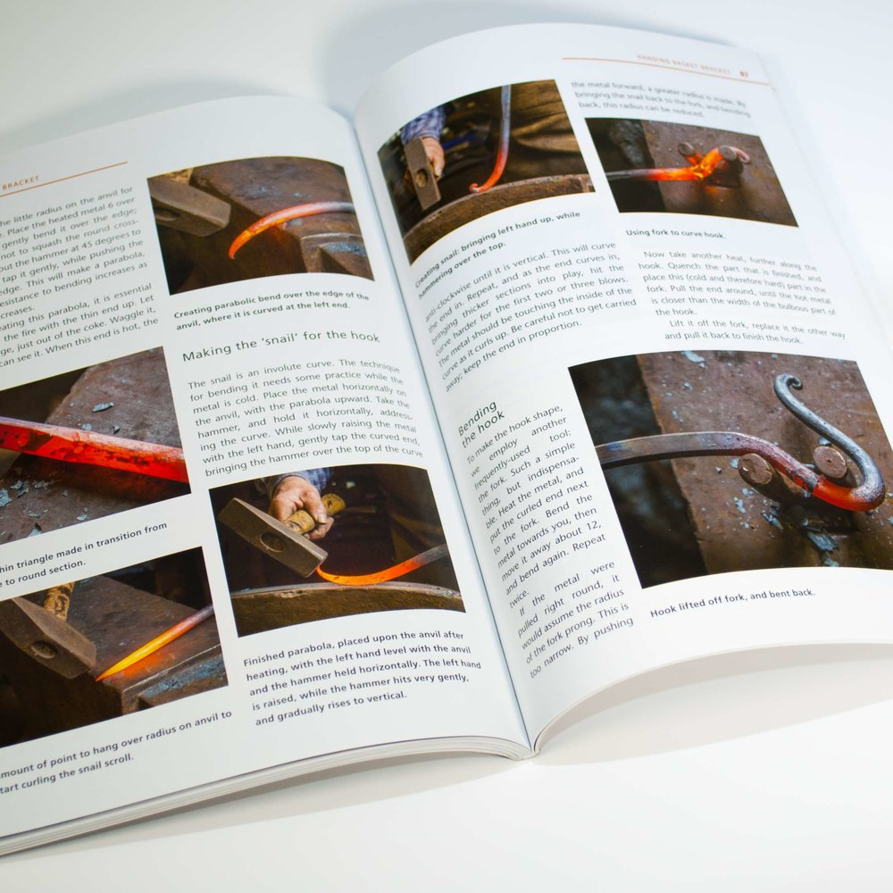 book1_6727.jpg
