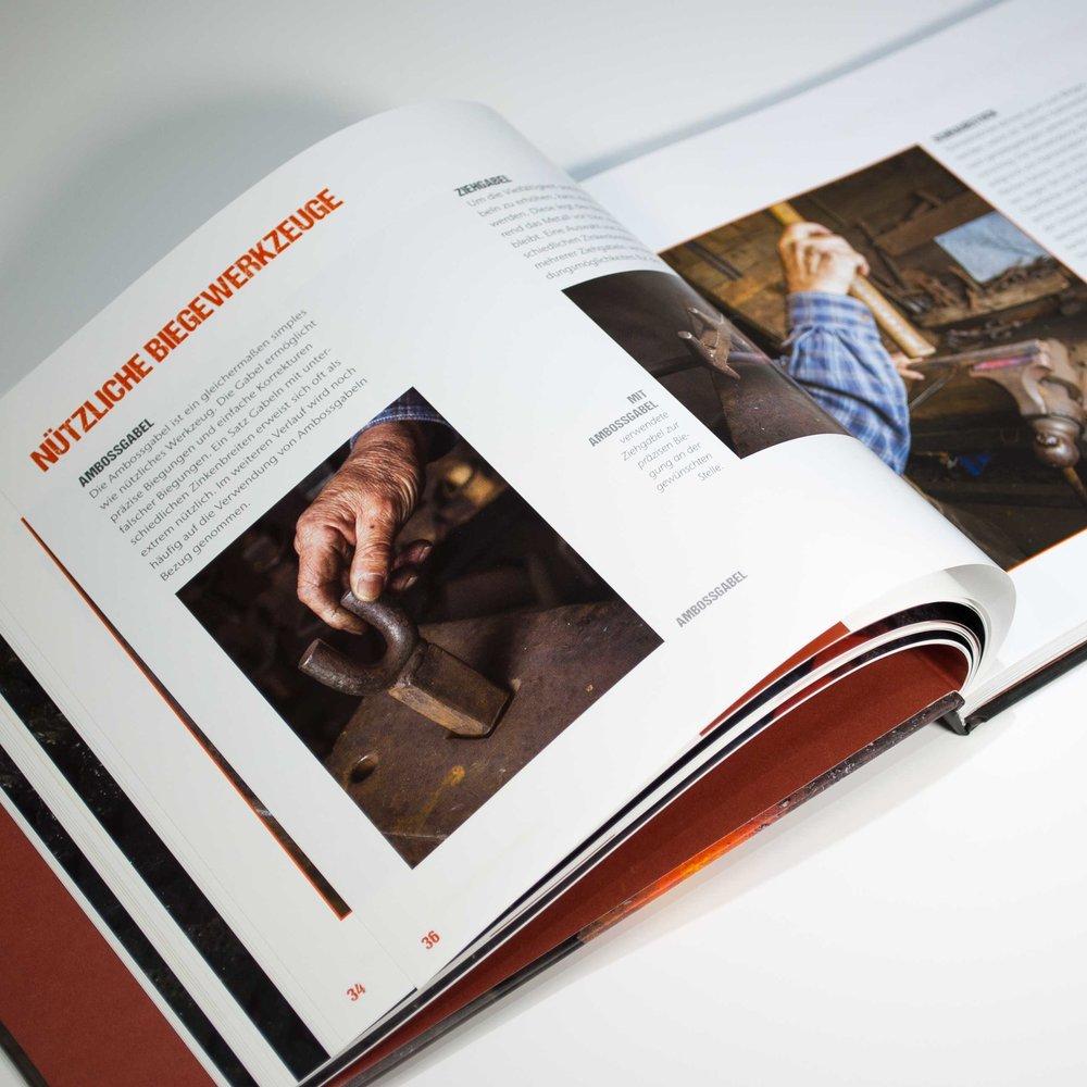 book2_6775.jpg
