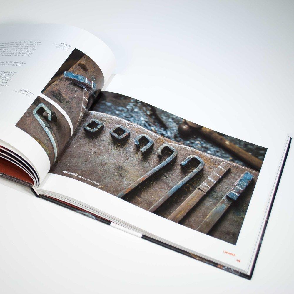 book2_6781.jpg