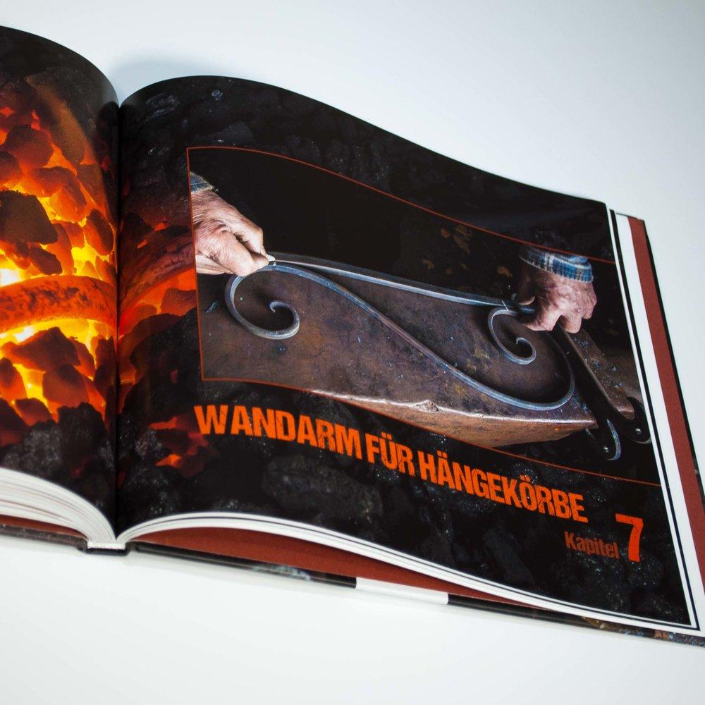 book2_6800.jpg