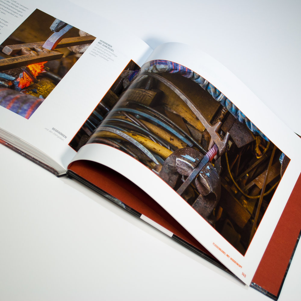 book2_6812.jpg