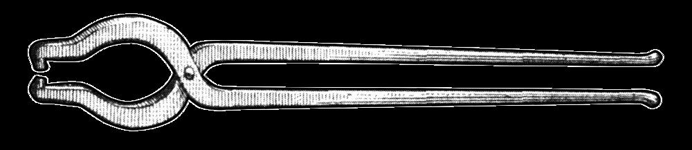 tongs-chisels-flip.png