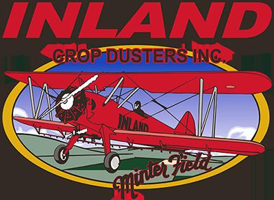 inland_plane_logo.png