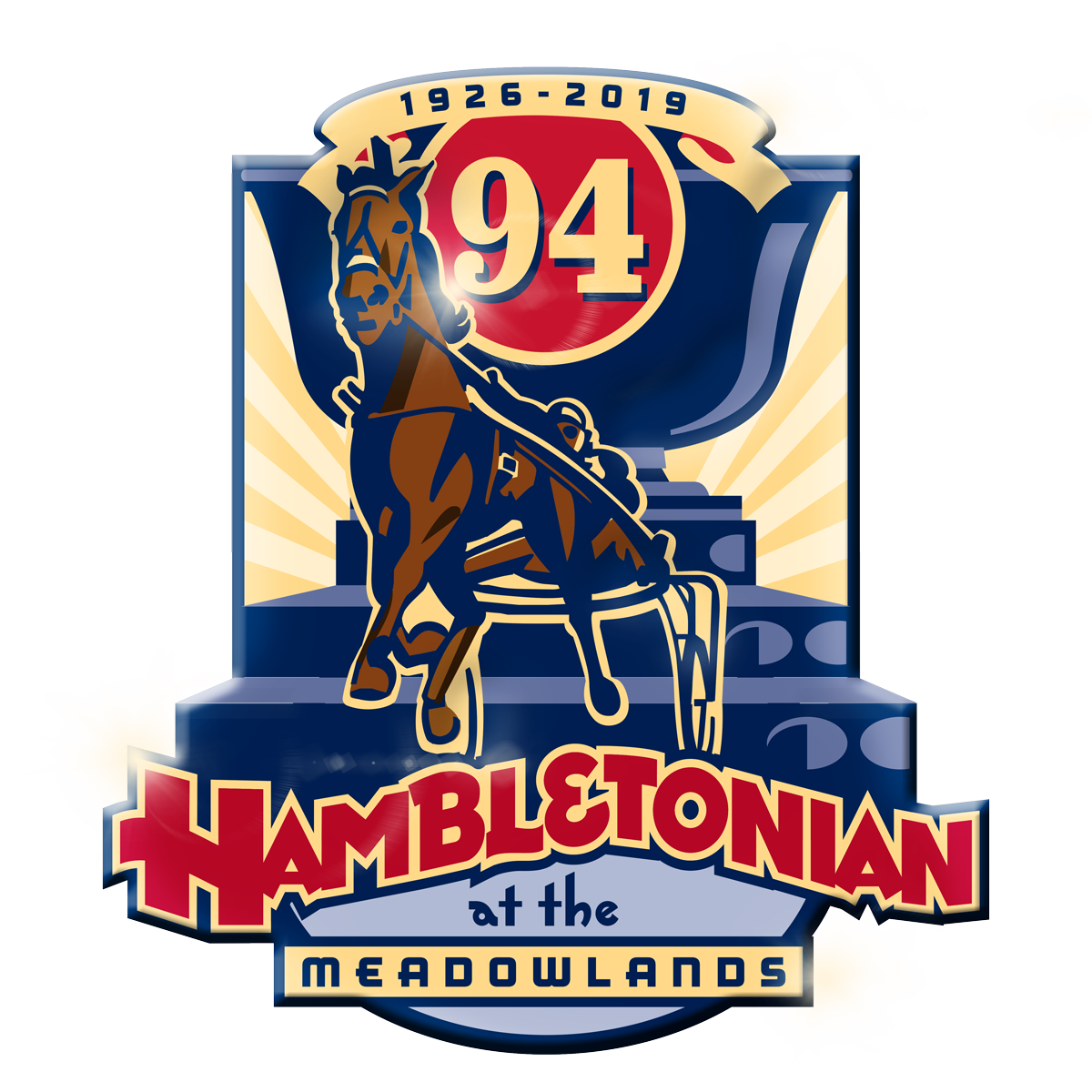 Hambletonian Society