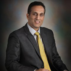 Dr. Sravan Abbaraju - Dr. Sravan Abbaraju earned his Bachelor of Dental Surgery from GDCH in Hyderabad, India, his master's degree in computer science from Wichita State University, and his Doctor of Dental Medicine degree from Boston University, Goldman School of Dental Medicine.