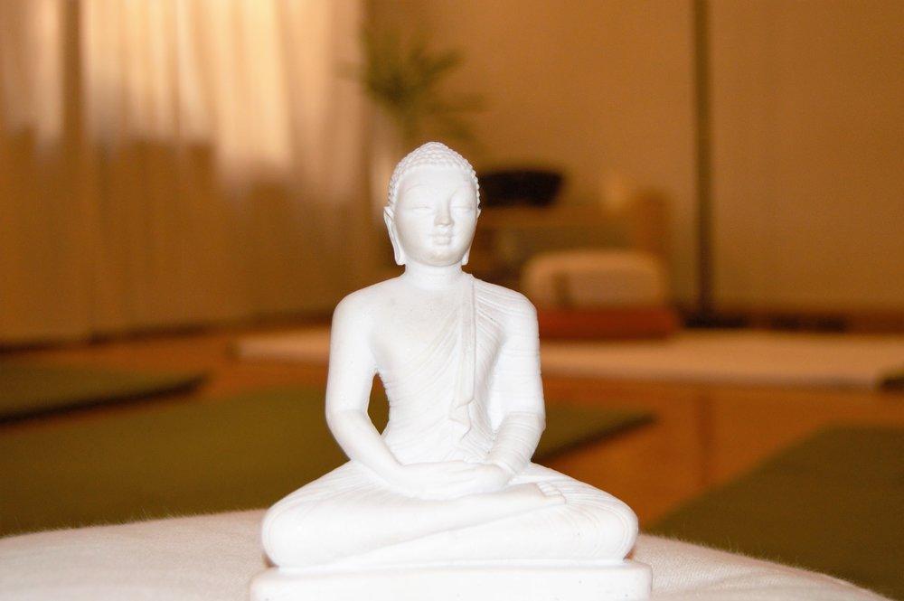 yogafigueres.jpg